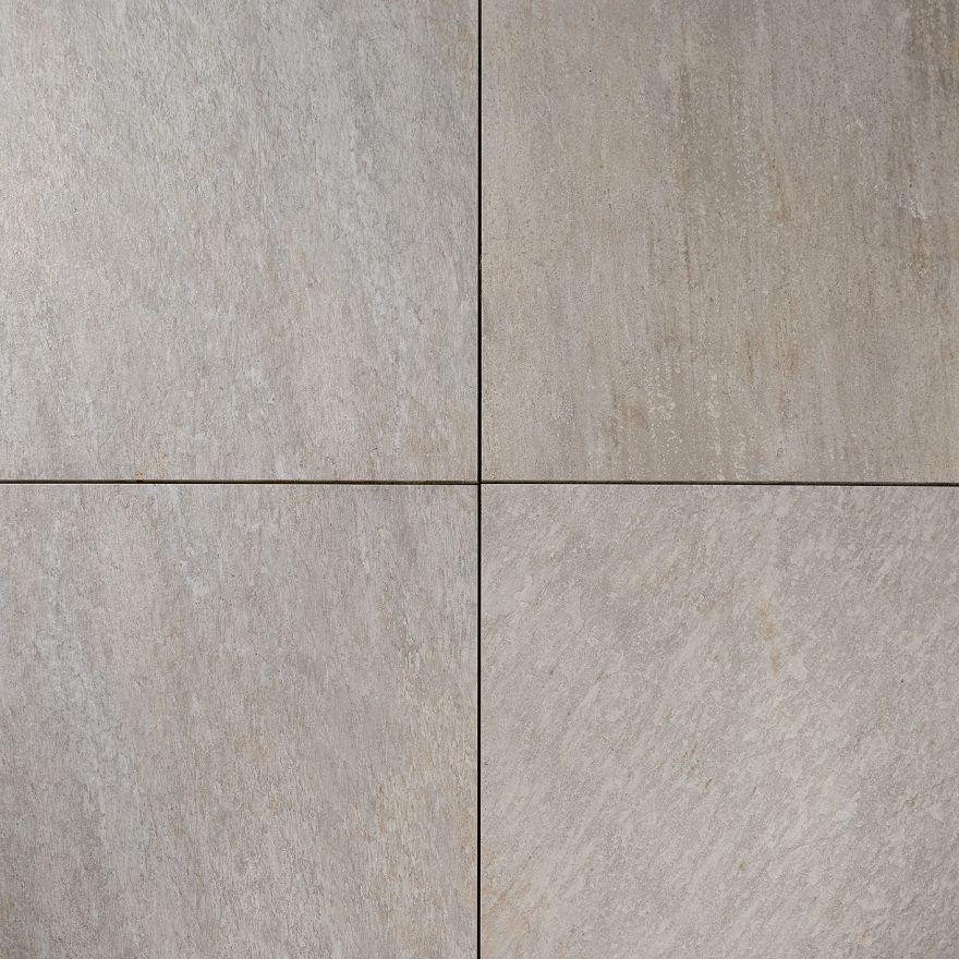 Keramische tegel MBI GeoCeramica Fiordi 60 x 60 cm