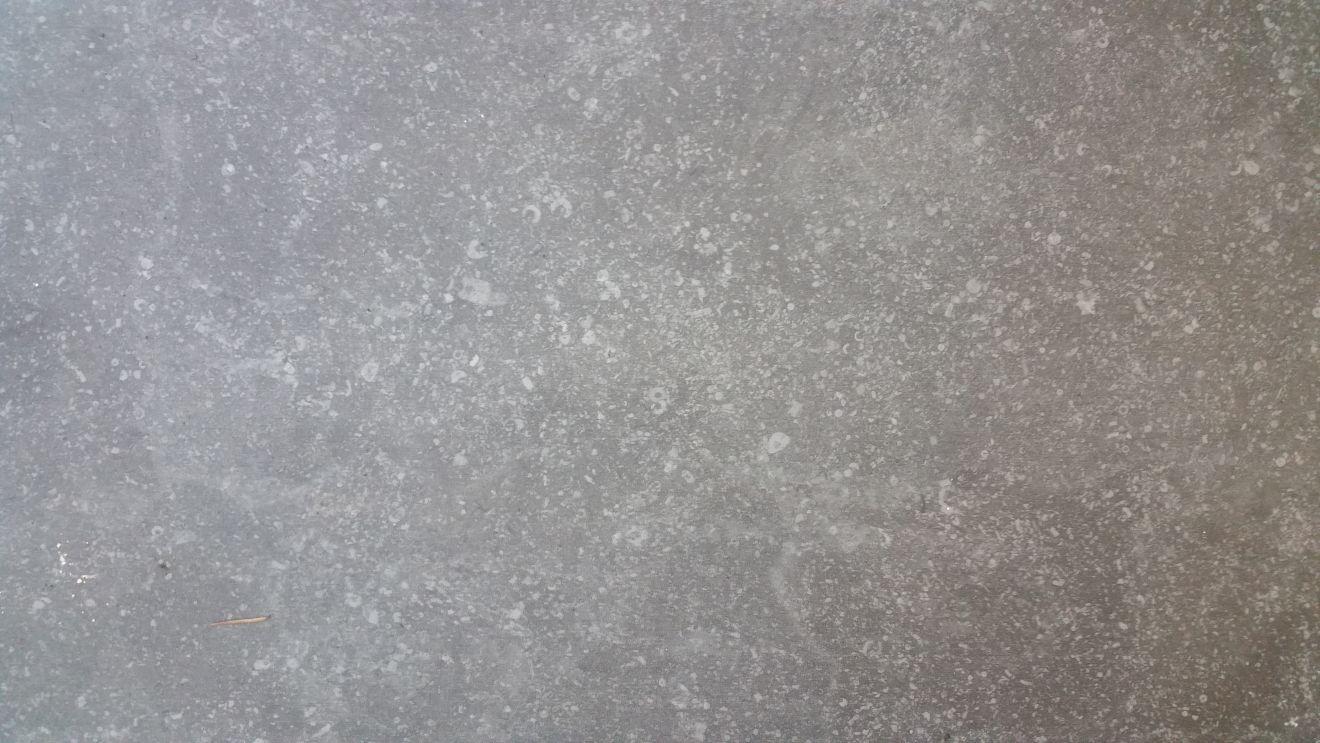 Keramische tegel MBI GeoCeramica Cathedrale 80 x 40 cm