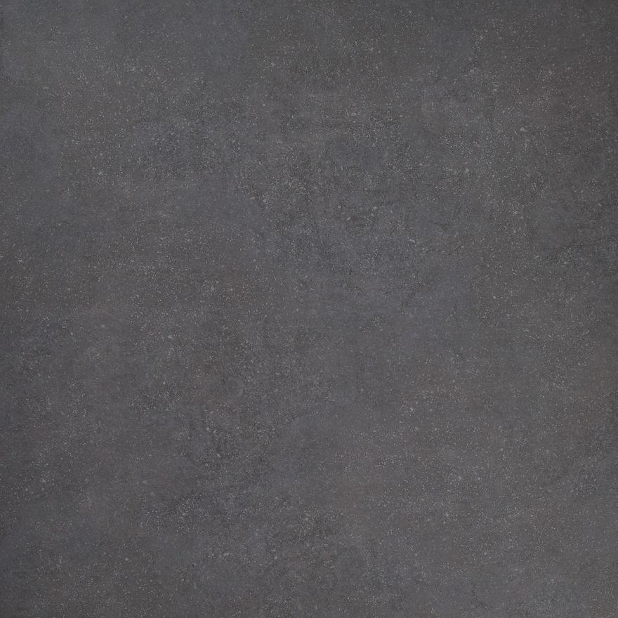 Keramische tegel MBI GeoCeramica Impasto 80 x 80 cm