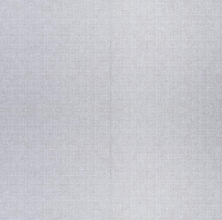 Keramische tegel MBI GeoCeramica Design 60 x 60 cm