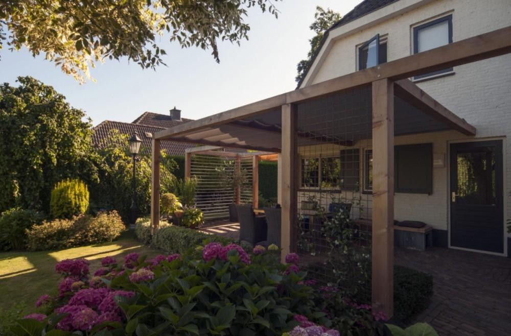 LuxxOut - De Tuinen van Appeltern