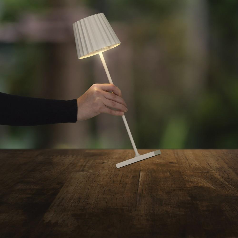 Franssen Buitenverlichting - De Tuinen van Appeltern