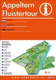 Appeltern Fluistertour