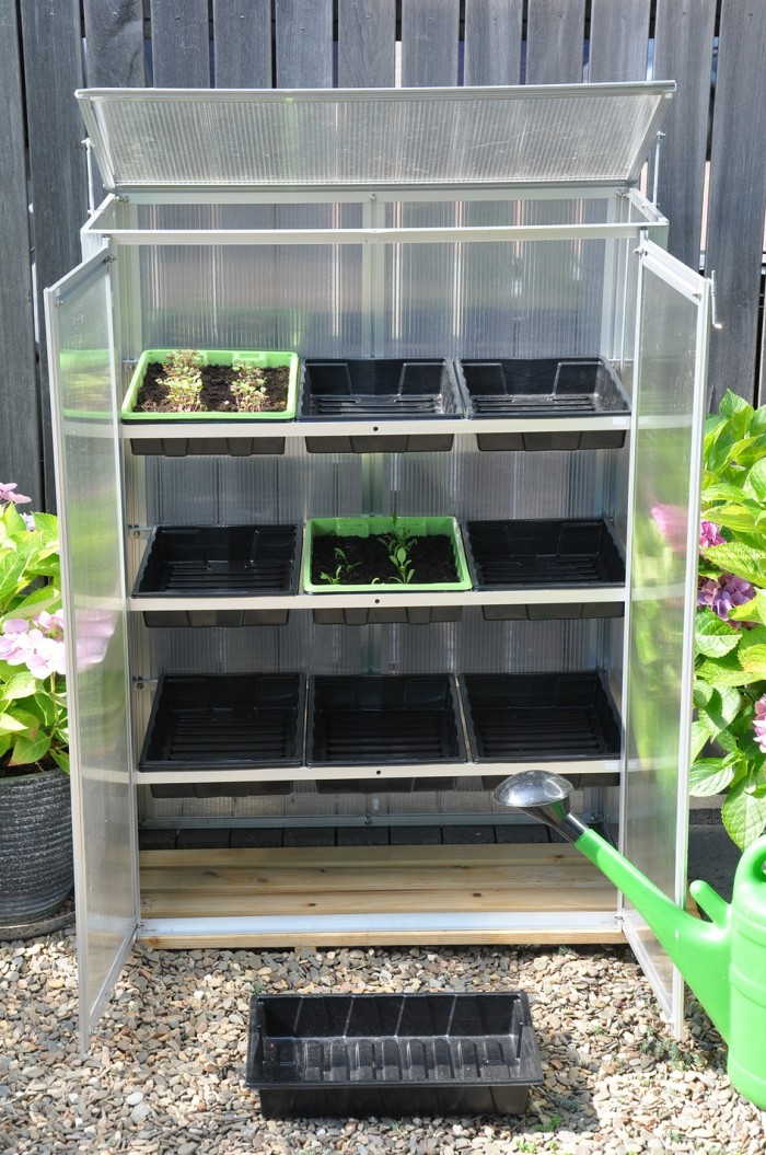 Patiokas GROW STATION (3).jpg