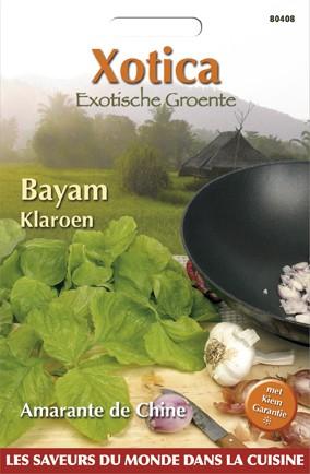Bayam Klaroen (zaad Amarabthus dubius) 080408.jpg