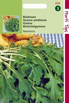 Bladmoes Namenia (zaad raapstelen, Brassica campestris) 12535.jpg