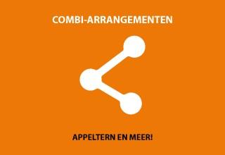 Combi-Arrangementen Appeltern