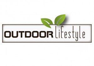Outdoor Lifestyle Event!