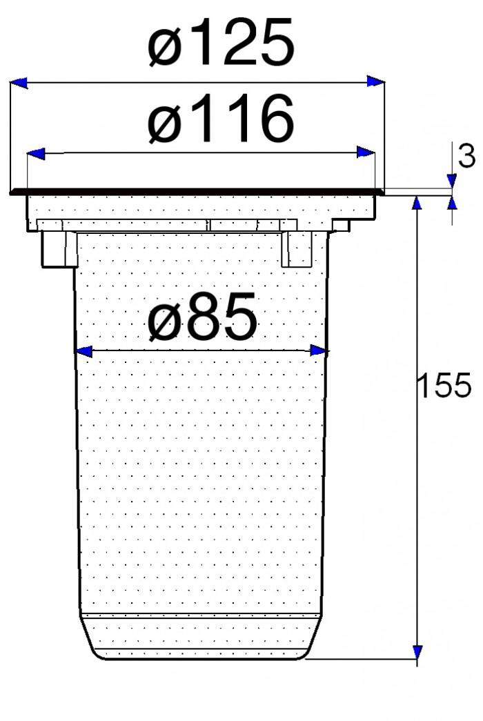 5740-5741 techn tek.jpg