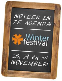 Appeltern Winterfestival
