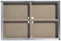 Schoonloperonderbak  600x400mm 34400.0900 Schoonloperonderbak 60 x 40 x 8 cm (Easygarden, ACO artikel 00398).JPG