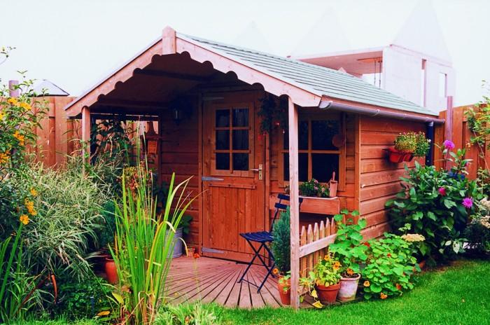 Tuinhuis met voorluifel (De Houtsnip).jpg
