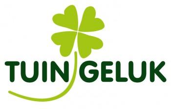 Logo Tuingeluk