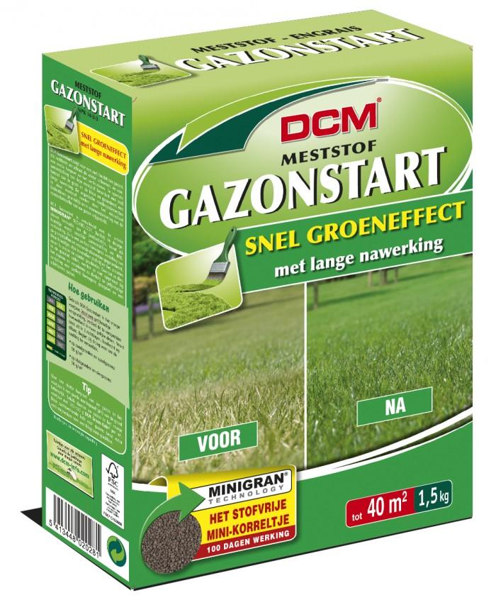 DCM Meststof Gazonstart - Gazon bemesten - 1,5 kilogram (Gazonmest, Gazon bemesting).jpg