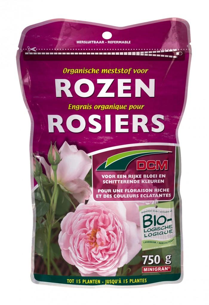 DCM Organische Meststof Rozen & Bloemen 750 gram (Rozenmest).jpg