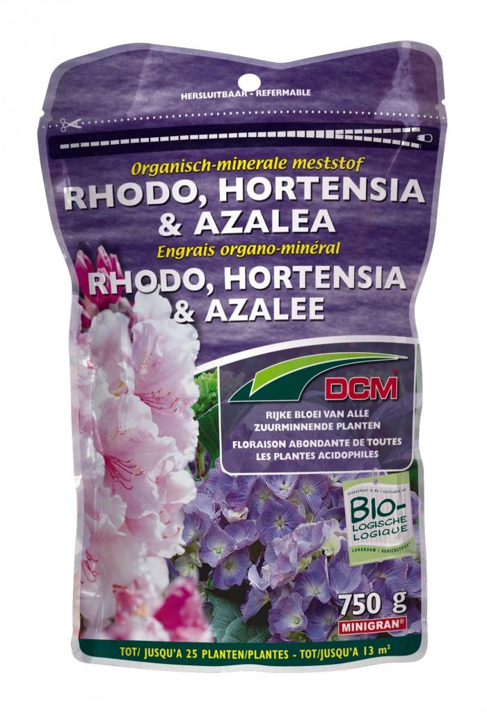 DCM Organische Meststof (Bemesting voor Rhododendron - Hortensia - Azalea 750 gram).jpg