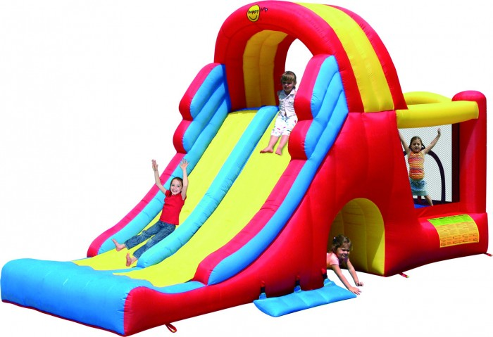 HH9082N Happy Hop Mega Slide-Combo.jpg