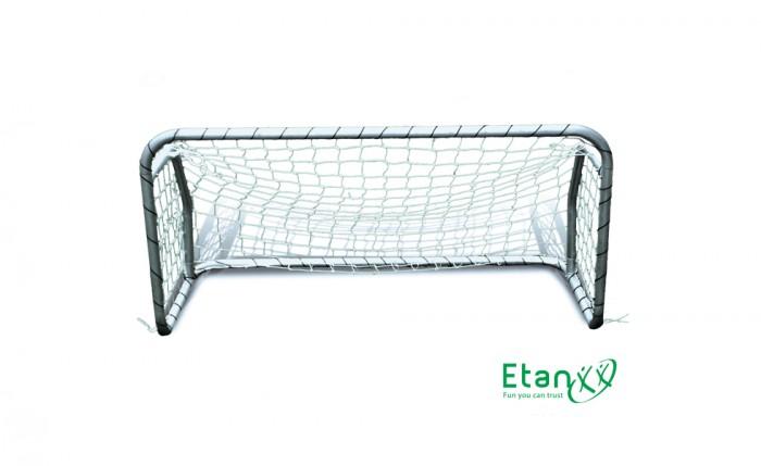 Etan voetbaldoel klein (ESS).png
