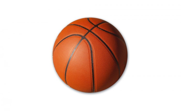 Basketbal.png